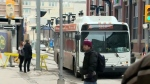 Transit riders fear the impact of cuts