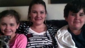 Emily Cablek speaks on custody battle, abduction