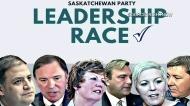 Premier hopefuls wade into abortion debate