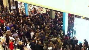 blackfriday shopping