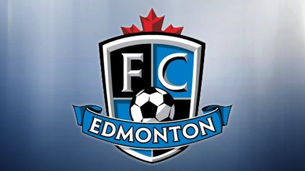 FC Edmonton announces team is folding