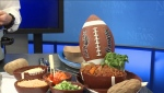 Get your Grey Cup party food recipes here!