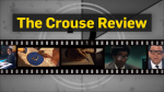 The Crouse Review: 'Coco' and Christmas