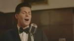 Tenors talk new album, favourite Christmas hits