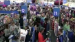 CTV Windsor: Black Friday shopping