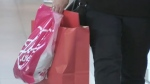 Black Friday kicks off holiday shopping season
