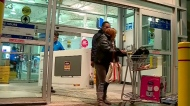 Saskatoon shoppers seek out Black Friday deals