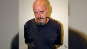 CTV National News: Borutski guilty of murders