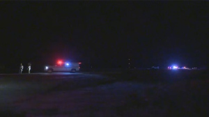 Highway 6 was closed for an extended period of time for the crash investigation but has since reopened.