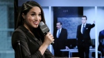 CTV National News: Markle's Canadian connections