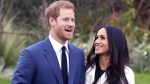 CTV News Channel: May wedding for Harry and Meghan