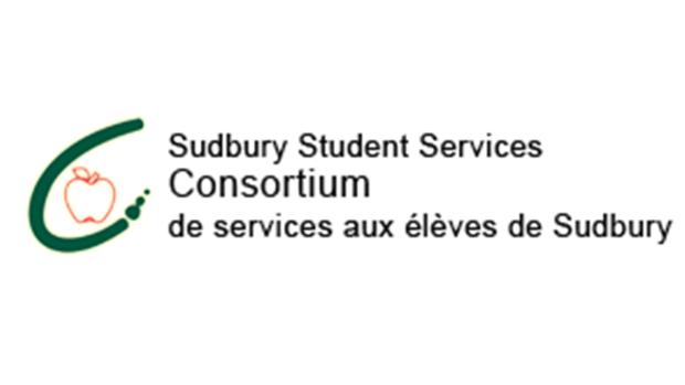 Sudbury Student Services Consortium