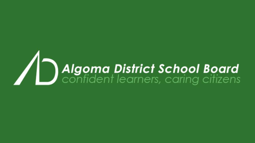 Algoma District School Board