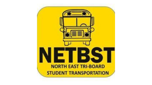 North East Tri-Board Student Transportation NETBST
