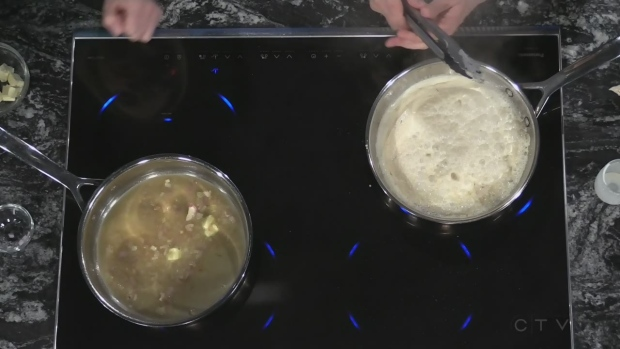 Easy ways to make meat's best friend