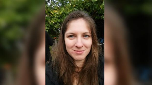 Alison Raspa