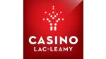 casino lac-leamy