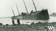 W5 commemorates 100 years since the Halifax Explosion. Scroll through the historical photos that capture the devastation, the drama and the remarkable resilience of the survivors.