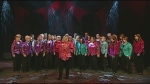 Sudbury telethon celebrating 69th year Saturday