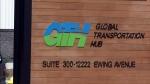 New developments in GTH investigation