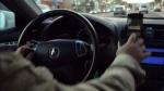 Legislation introduced to govern ridesharing in Sa
