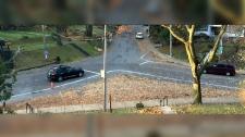 Regal Heights wants to stop speeders