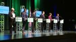 Sask Party Leadership Debate