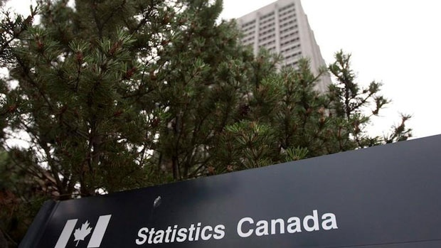 Unemployment drops again in Victoria, Statistics Canada