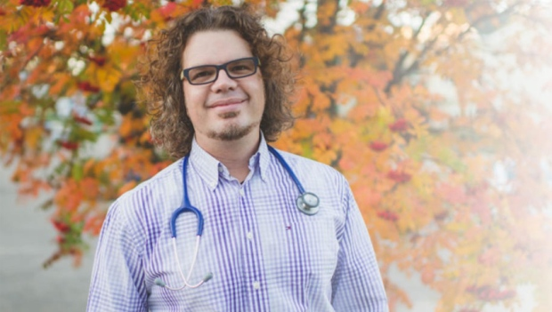 Dr. Josias Furstenberg