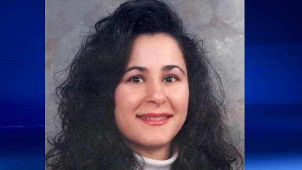 Adele Sorella will be re-tried on charges of murdering her two daughters.
