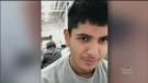 Yosif Al-Hasnawi, hamilton shooting