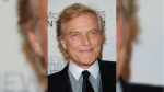 In this Sept. 22, 2011, file photo, Choreographer Peter Martins attends a New York City Ballet's gala opening night in New York. (AP Photo/Evan Agostini, File)
