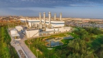 The Goreway Power Station is shown in an image from the company's webpage. (Goreway Power Station)