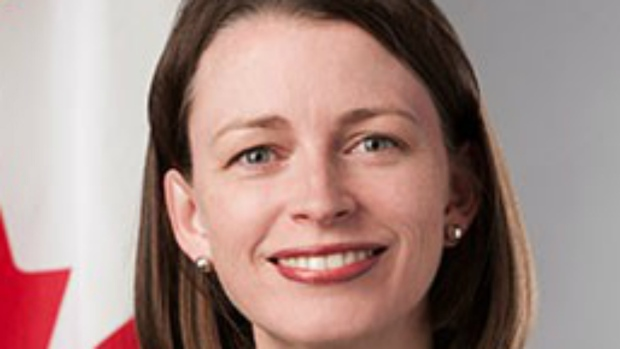 Jennifer MacIntyre