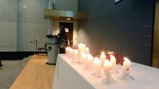 École Polytechnique ceremony