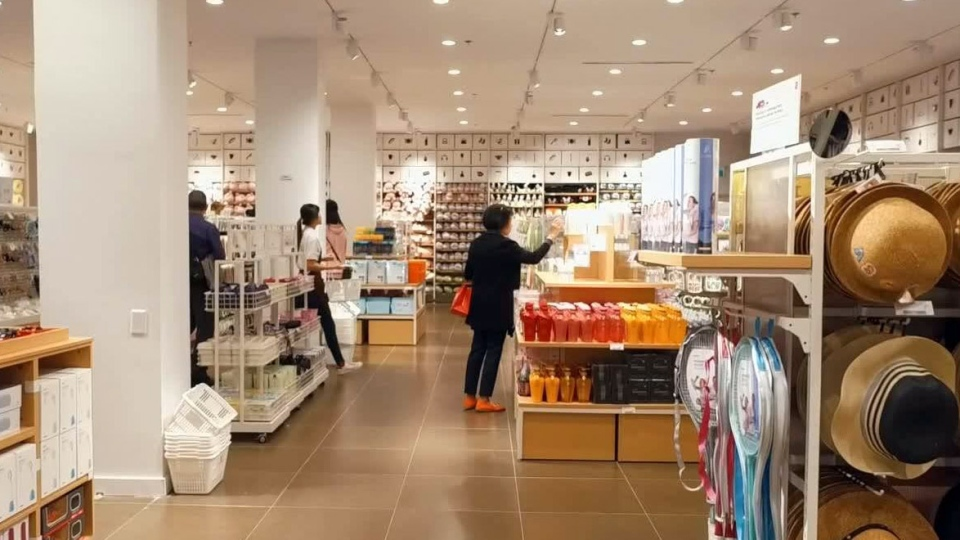 Miniso set to shake up Canadian dollar store industry: retail expert