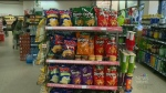 Processed foods kids consume raises alarm