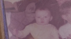 Owen Sound cold case unsolved after 45 years