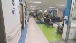 High wait time report no surprise to patients