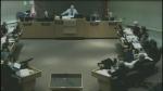 City of Sudbury finalizes proposed 2018 budget