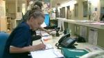 Ontario Nurses Association happy with legislation