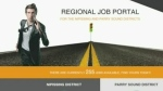New website helps job seekers i