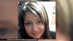 Leanne Rogalsky - Facebook