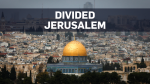 Historically, Jerusalem has been a deeply divided city. Here's why.