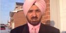 Sukhchain Singh Brar (Source: YouTube)