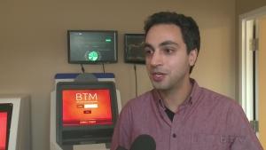 Katie Griffin   CTV Ottawa News