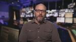 CTV political analyst Martin Patriquin
