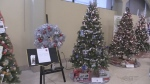 North Bay Festival of Trees