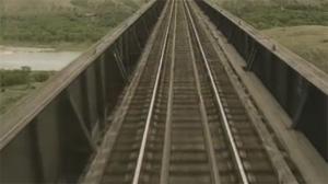 Flashback: The splendor of rail travel