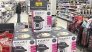 The Canadian-designed Instant Pot, which was created seven years ago, has become one of the year's hottest Christmas gifts.